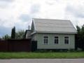 Улица Минская, 39