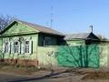 Улица Моисеенко, 12, фото х16