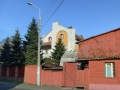 Улица Моисеенко, 3, фото х16