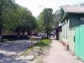 Улица Моисеенко, фото agiss