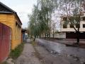 Улица Моисеенко, фото х16