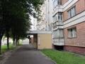 Улица Моисеенко, июнь 2013, фото agiss