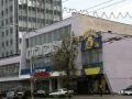 Гомельский городской молодёжный театр