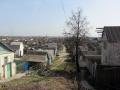 monastyrek-apr-2013-foto-agiss2