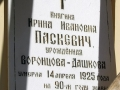bust-irina-paskevich13