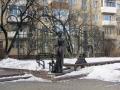 monument-irina-paskevich-mar-2013-foto-agiss1