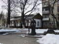 monument-irina-paskevich-mar-2013-foto-agiss2