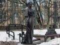 monument-irina-paskevich00