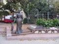 monument-irina-paskevich02