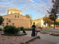 monument-irina-paskevich03