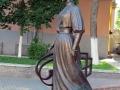 monument-irina-paskevich05