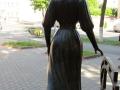 monument-irina-paskevich07