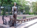 monument-irina-paskevich10