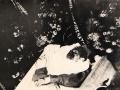 Фишбейн, жертва Гомельского контрреволюционного мятежа. Фотокопия. Неизвестный фотограф.