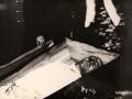 Фрид, жертва Гомельского контрреволюционного мятежа. Фотокопия. Неизвестный фотограф