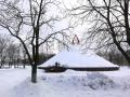 monument-kurgan-dec-2012-foto-balykvlad-1