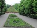 monument-kurgan-foto-dasty5-01