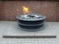 monument-kurgan-foto-dasty5-03