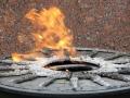 monument-kurgan-foto-dasty5-04