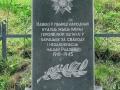 monument-kurgan-foto-dasty5-06