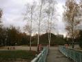 monument-kurgan-oct-2010-foto-balykvlad-1