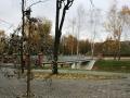monument-kurgan-oct-2010-foto-balykvlad-2