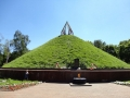 monument-kurgan01