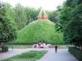 monument-kurgan03