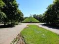 monument-kurgan04