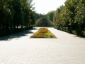 monument-kurgan10