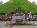 monument-kurgan11