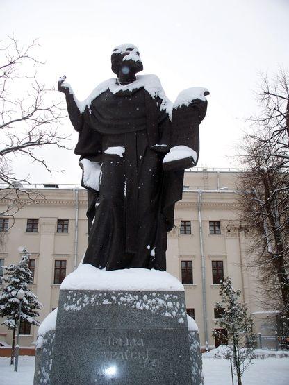 monument-turovskiy-jan-2009