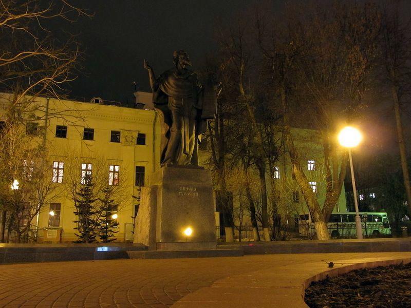 monument-turovskiy-nov-2012-foto-agiss1
