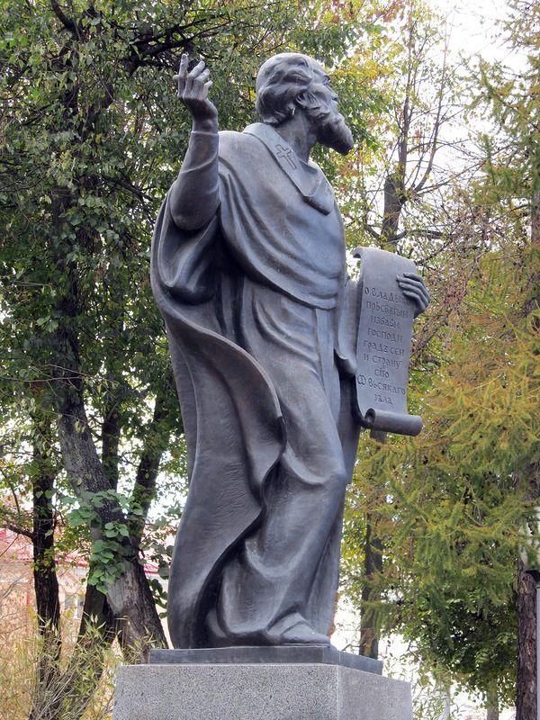 monument-turovskiy4
