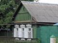 Улица Мозырская, 5