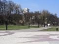naberezhnaya-apr-2013-foto-agiss20