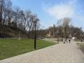 naberezhnaya-apr-2013-foto-agiss22