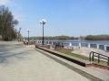 naberezhnaya-apr-2013-foto-agiss23