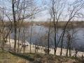 naberezhnaya-apr-2013-foto-agiss24