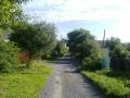Улица Нагорная, фото balykvlad