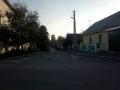 Улица Нагорная, фото s.belous
