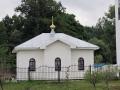 nevskogo-foto-dasty5-10