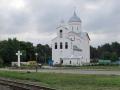 nevskogo-foto-dasty5-6