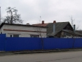 Улица Нововетренная, 24, декабрь 2011, фото agiss