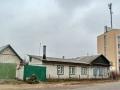 Улица Нововетренная, 29, ноябрь 2011, фото agiss