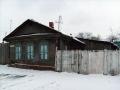 Улица Нововетренная, 31