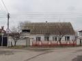 Улица Нововетренная, 51, декабрь 2011, фото agiss