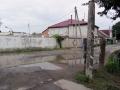 Улица Нововетренная, 53, август 2012, фото agiss