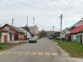 Улица Нововетренная, фото х16