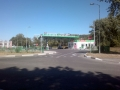 Улица Олимпийская, фото s.belous